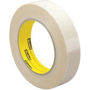 3M 3-36-5425 Uhmw Film Tape Clear 3 Inch x 36 Yard | AA6WUP 15D008