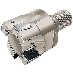WALTER F4041.T36.040.Z03.13 Indexable Mill Cutter F4041t36040z0313   AD6CPC 44V913